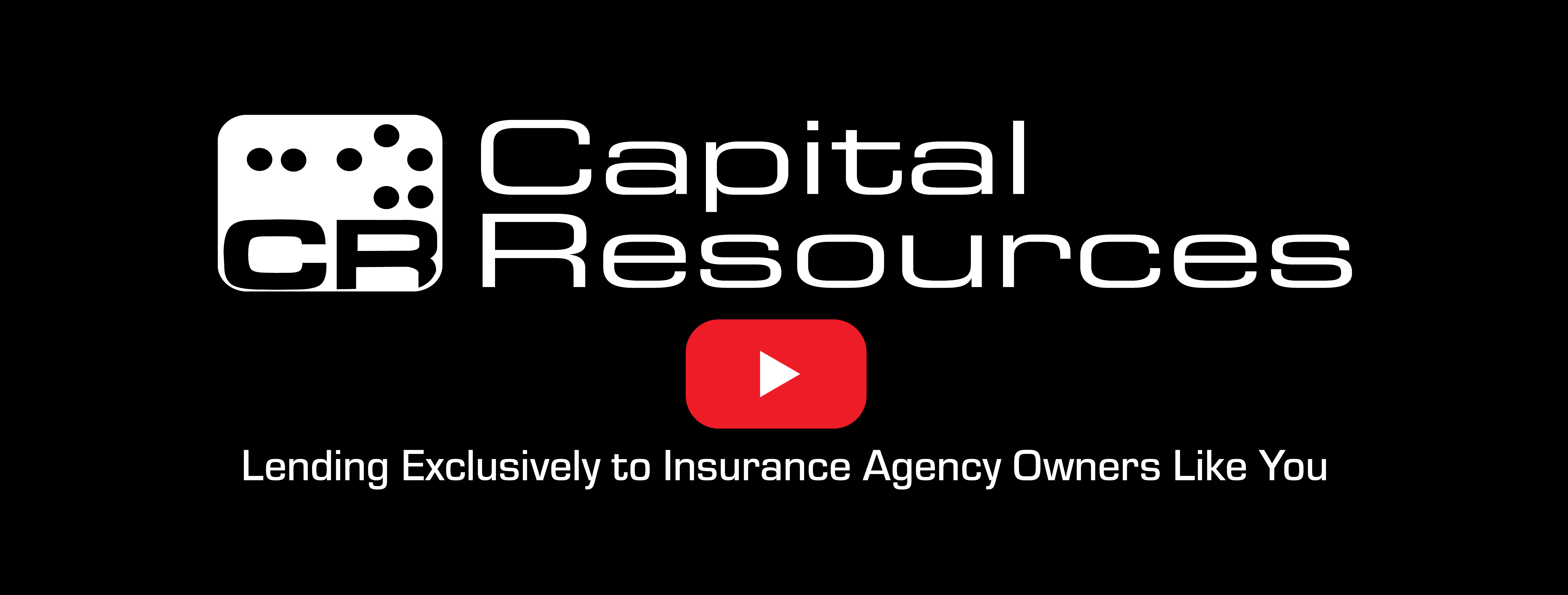 Why Choose Capital Resources? Cash Flow