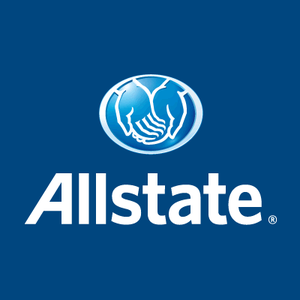 allstate insurance agency loans