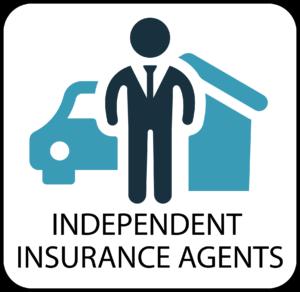 Insurance Agency Loans