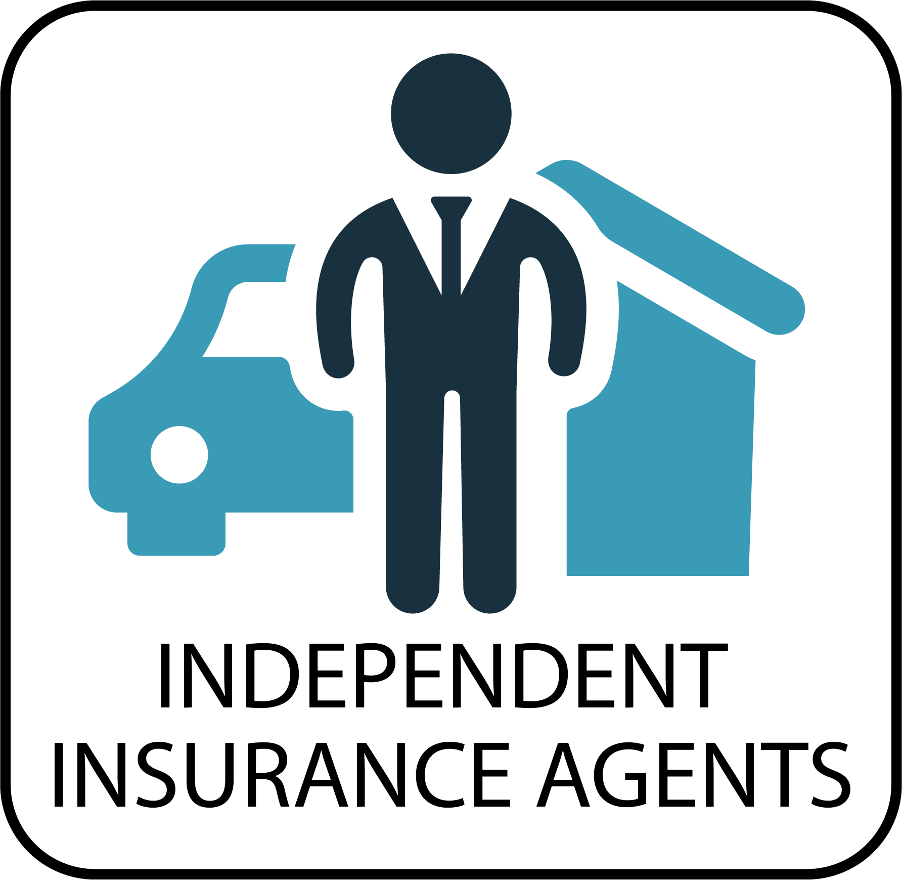 independent insurance agency loans